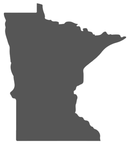 Minnesota Graphic