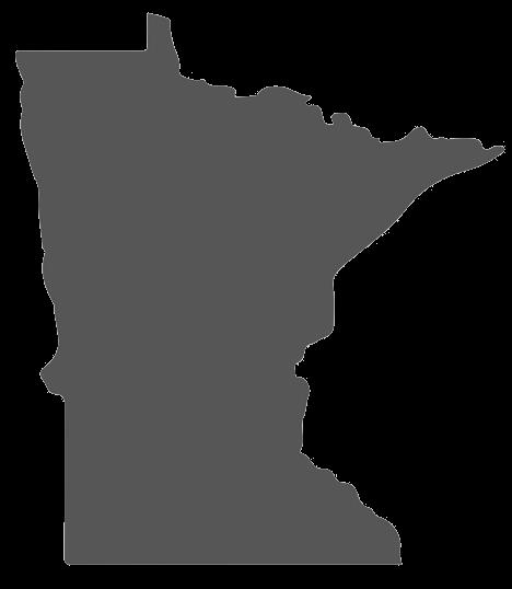 Minnesota Graphic