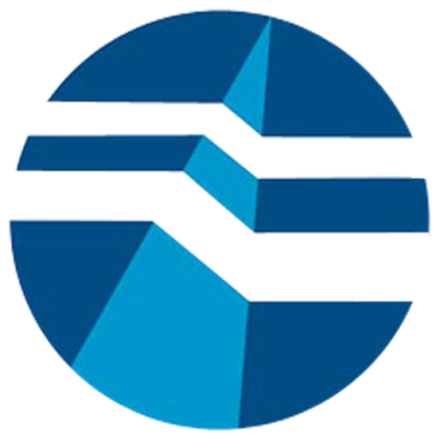 ORB Commercial Real Estate Group Favicon