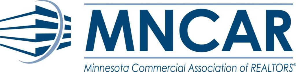 MNCAR_logo