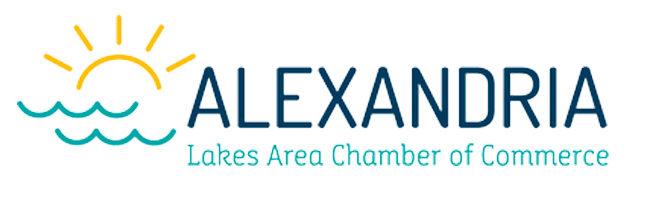 alexandria-chamber-logo