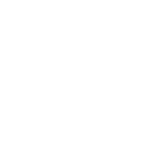 multiple-users-silhouette (1)